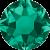 Emerald  + 4.00€