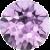 Tanzanite/Violet