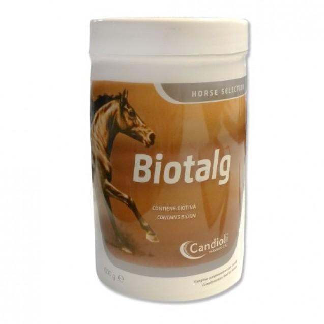 Candioli biotalg 600 gr